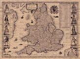 UK Maps