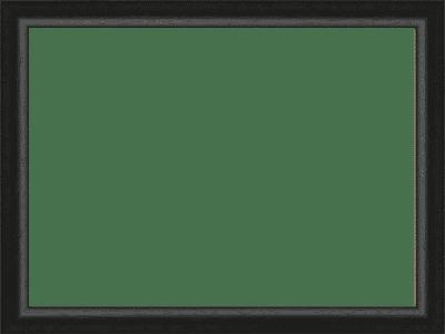 OMC1068