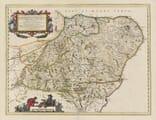 Aberdeenshire and Banffshire