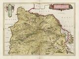 Carrick Map