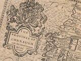 Old Connaugh Title piece