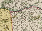 East Kircvbriensis Map Detail