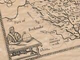Early Cartography