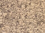 Essex County circa 1610