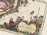 lapland-finland-detail