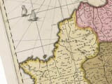 old-map-cyprus-detail-2