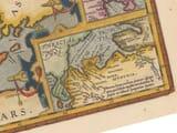 Argonautic Empire