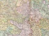 old-map-bangaladesh-detail