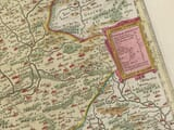 old-map-bohemia-detail