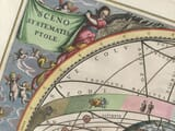 old-star-map-2-detail-1