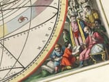 old-star-map-2-detail-2