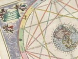 Star Map 15 Detail 1