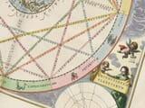 Star Map 15 detail 2
