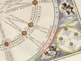 Star Map (16) Detail 2