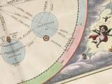 Star Map 20 Detail 2