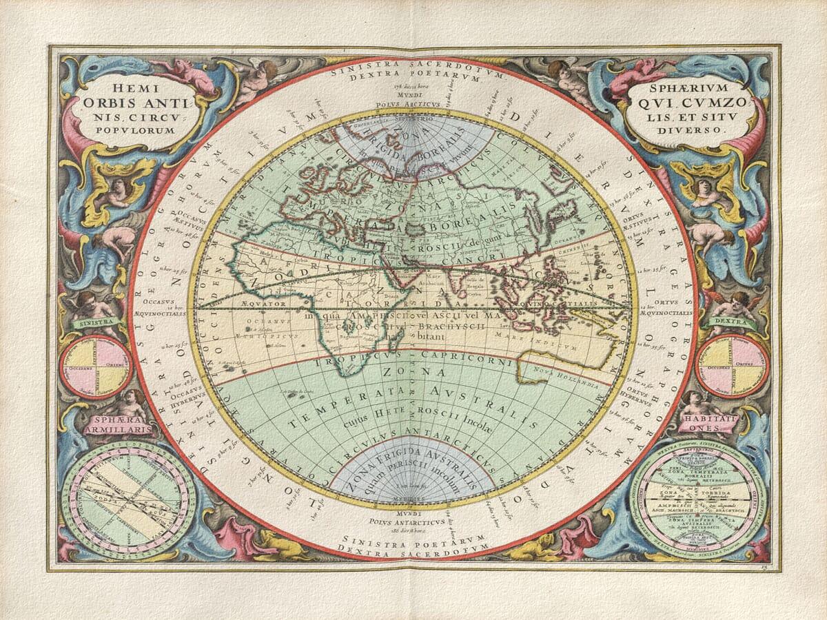 Star Map 13