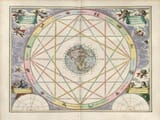 Star Map 15