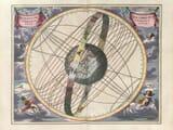 Star Map 17