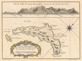 Robinson-Crusoe-Island-Map