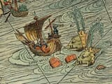 The-Sea-Monsters-Map