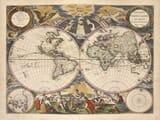 Pieter Goo's World