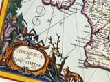 Cornubia Map detail-2