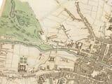 Dublin Detail