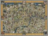 London Empire