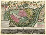 Gdansk Map