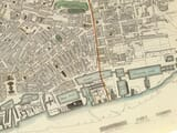 Liverpool Detail 2