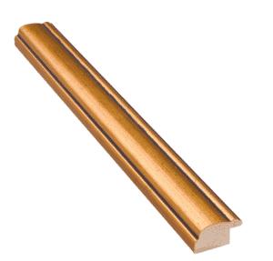 Gold Frame 210
