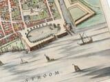 Nijmegen Detail 2