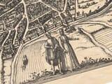 Norwich Detail 2
