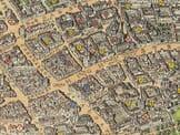 Town Plans