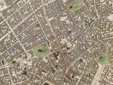 Plan Birmingham