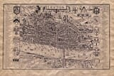 Tudor London