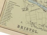 Bristol Chart