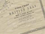 british isles seas detail title