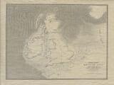 british isles chart