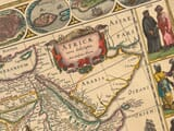 1644 blaeu-africa detail