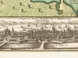 Copenhagen Detail 2