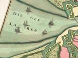 Copenhagen Detail