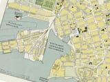 Old-Map-Helsinki