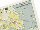 Old-Map-Helsinki-Detail