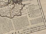 British Statute Miles