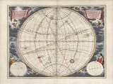ornamental map