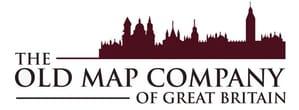 oldmap logo