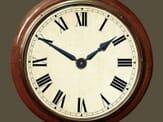 Our Clocks